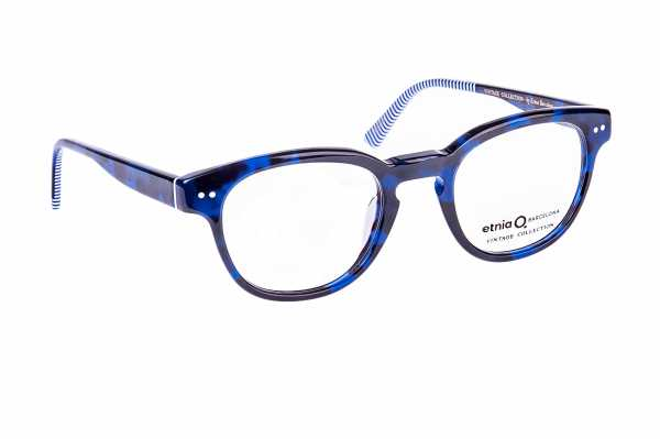 Etnia Barcelona Williamsburg - BLWH - blau