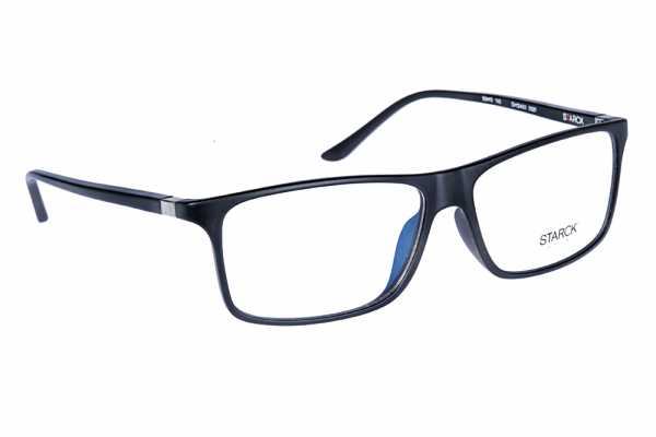 Starck Eyes SH 1240X 0021 - schwarz