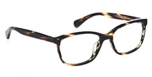 Oliver Peoples OV 5194 1003 - Follies Cocobolo
