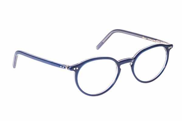Lunor A5 Mod. 226 05 - blau
