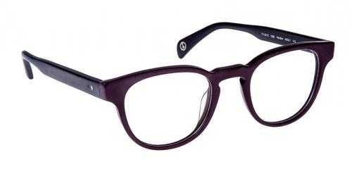 Paul Smith PM 8210 - Kendon - 1396 - rot