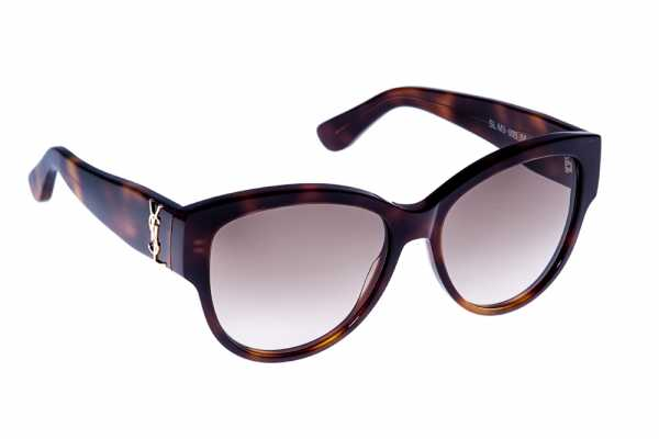 Saint Laurent SL M3-005 55-16 zePjoR6Ucu