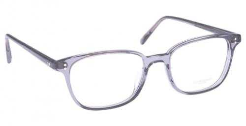 Oliver Peoples OV 5279U Maslon 1132 Workman Grey - grau