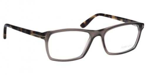 Tom Ford FT 5295 - 020 - grau