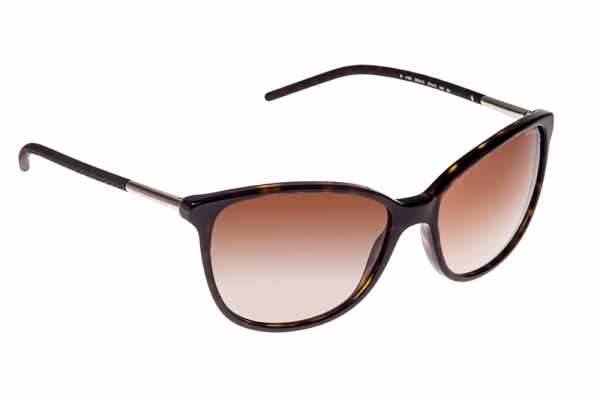 Burberry B4180 3002/13 - havanna