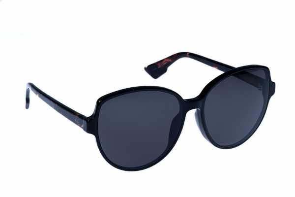 Dior DiorOnde2 TAONR - schwarz