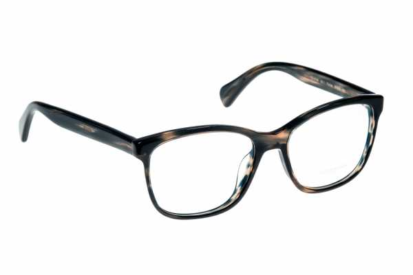 Oliver Peoples OV 5194 1611 - Follies BLUE HAVANA