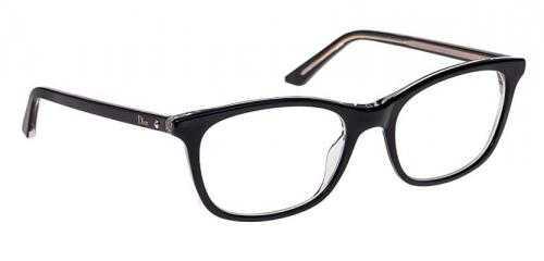 Dior Montaigne 18 G99 - schwarz