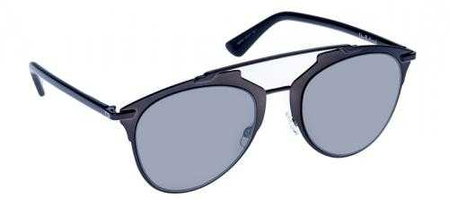 Dior Reflected M2PSF - schwarz