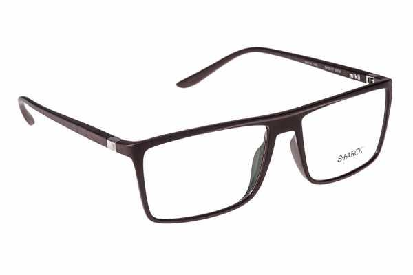 Starck Eyes SH3017 0004 - braun
