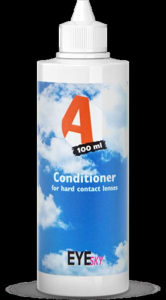A Conditioner (2x 100ml)