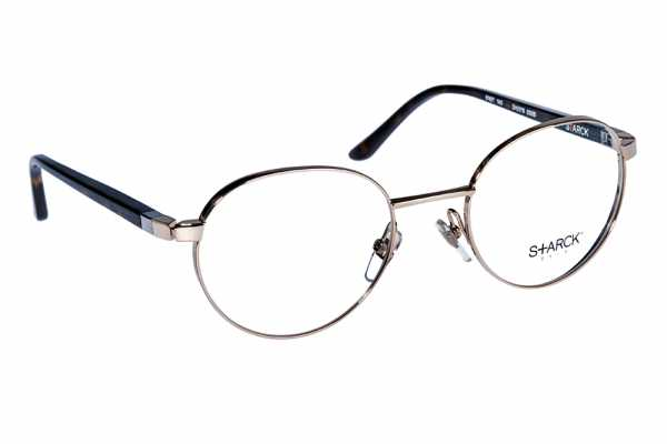 Starck Eyes SH 2019 0005 - gold