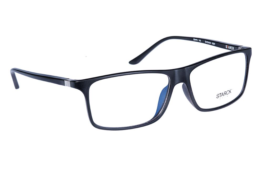 Starck Eyes SH 1240X 0021 - Brille ➤ online kaufen bei Optoline ...