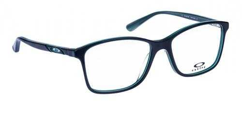Oakley OX1098 - 0553 Green Quartz - grün