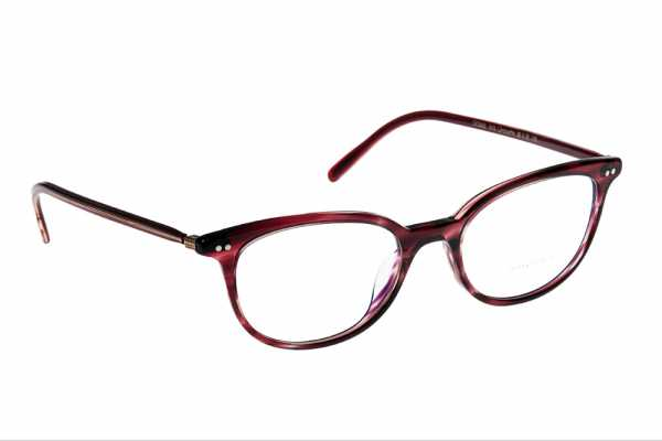 Oliver Peoples OV 5365U 1616 - CHERRY COCOBOLO