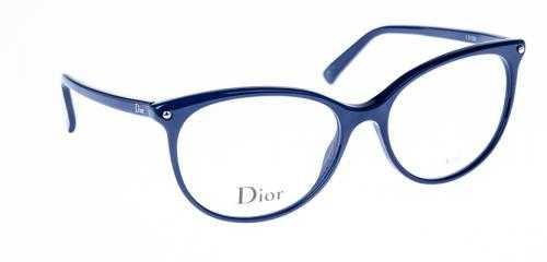 Dior CD 3284 AMK - blau