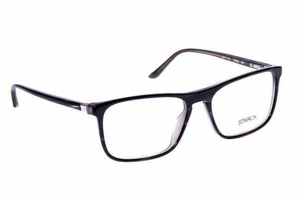 Starck Eyes SH 3026 0017 - grau meliert