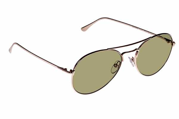 Tom Ford TF551 28N Ace 02 - gold