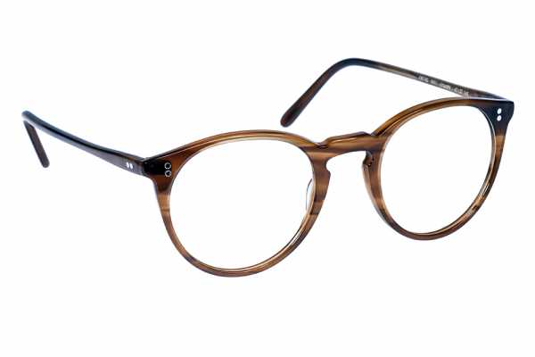 Oliver Peoples OV 5183 1011 - O'MALLEY RAINTREE