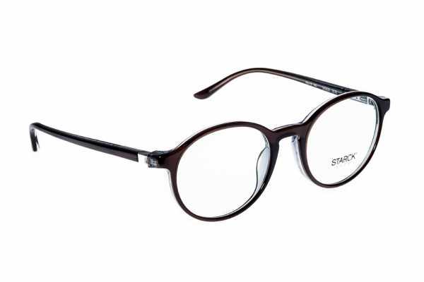 Starck Eyes SH 3035 0016 - braun