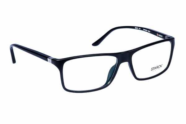 Starck Eyes SH 1043X 0023 - Schwarz