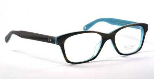 Paul Smith PM 8056 / PS-423 - 1345 - havanna