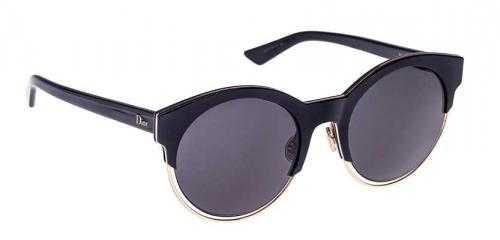 Dior Sideral1 J63Y1 - schwarz