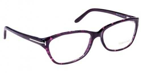 Tom Ford FT 5142 - 083 - lila