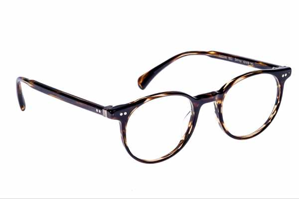 Oliver Peoples OV 5318U 1003 - Havanna