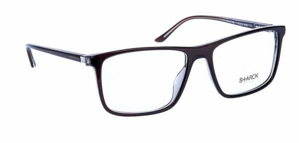 Starck Eyes BIOCITY SH 3025 0016 - schwarz