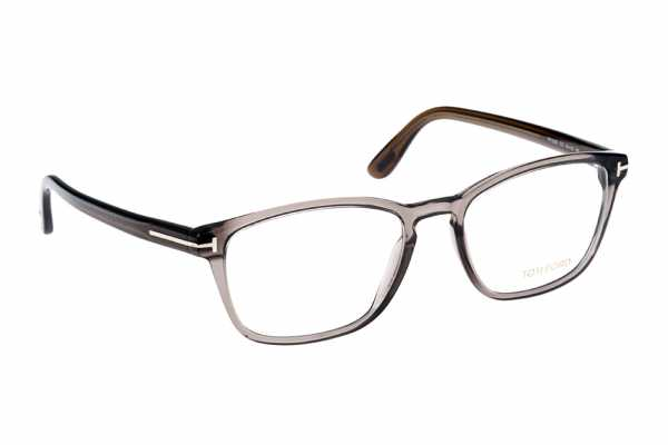 Tom Ford FT 5355 020 - Grau