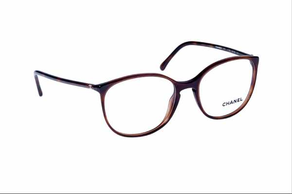 chanel 3282. chanel ch 3282 1295 - havanna chanel h