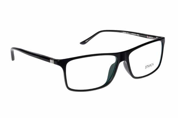 Starck Eyes SH 1240X 0020 - matt grau