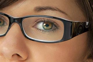 brillenglas-1