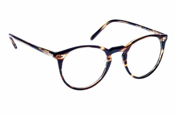 Oliver Peoples OV 5183 1003 - O'MALLEY COCOBOLO