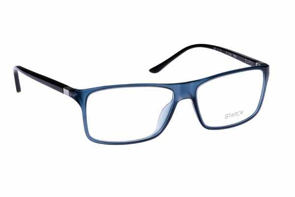 Starck Eyes SH 1043X 0009 - Graublau