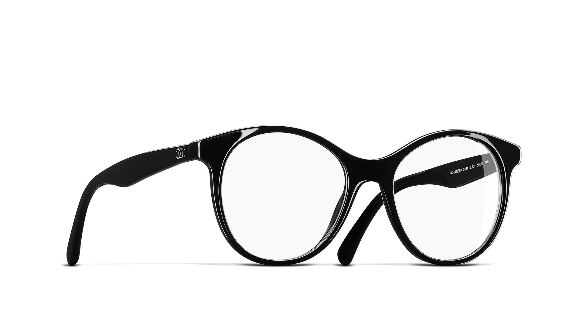 Chanel ⇒ Exklusive Brillen & Sonnenbrillen Modelle bestellen   Optoline