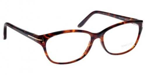 Tom Ford FT 5142 - 052 - havanna