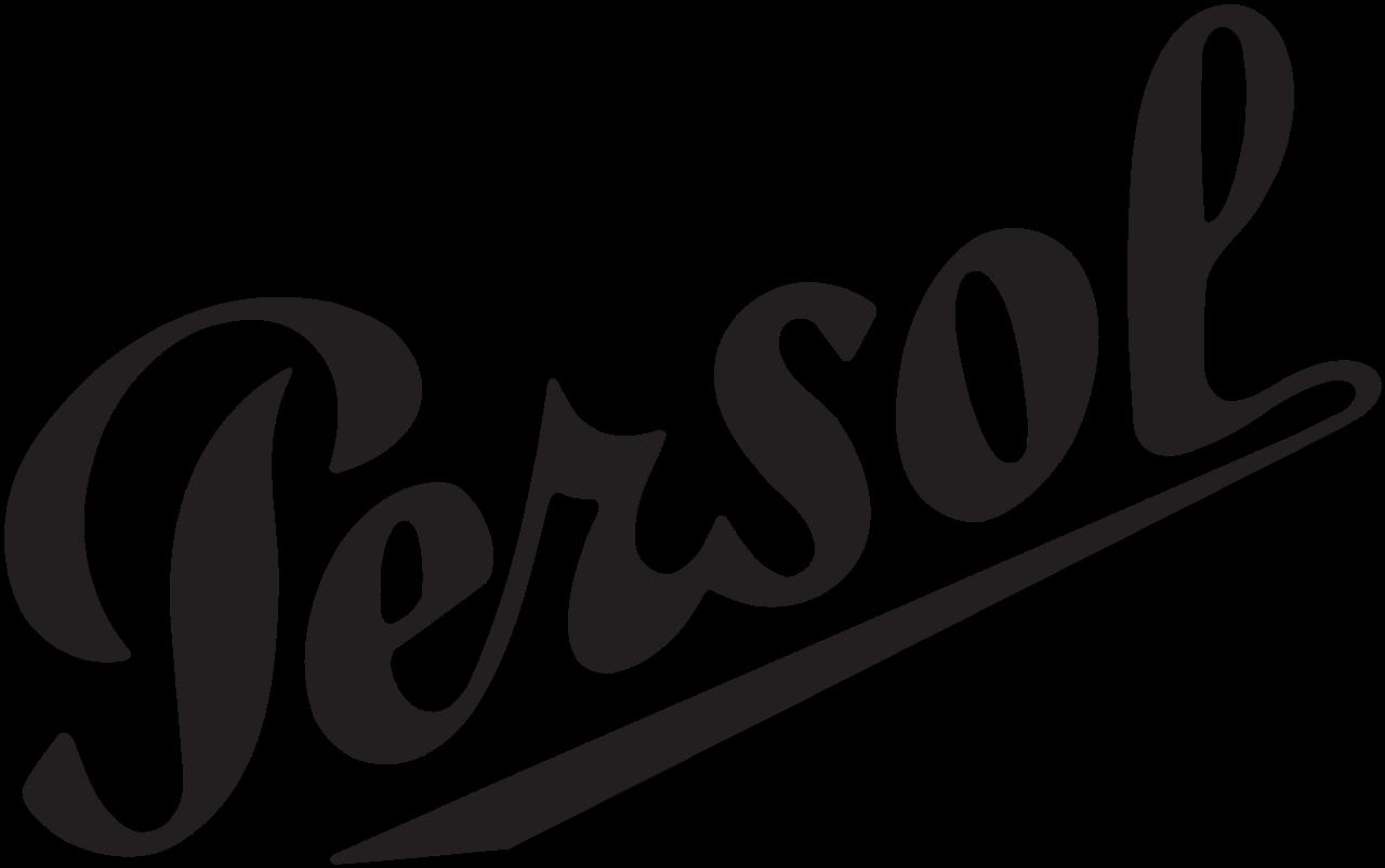 Persol_logo-svg59d5082f31683